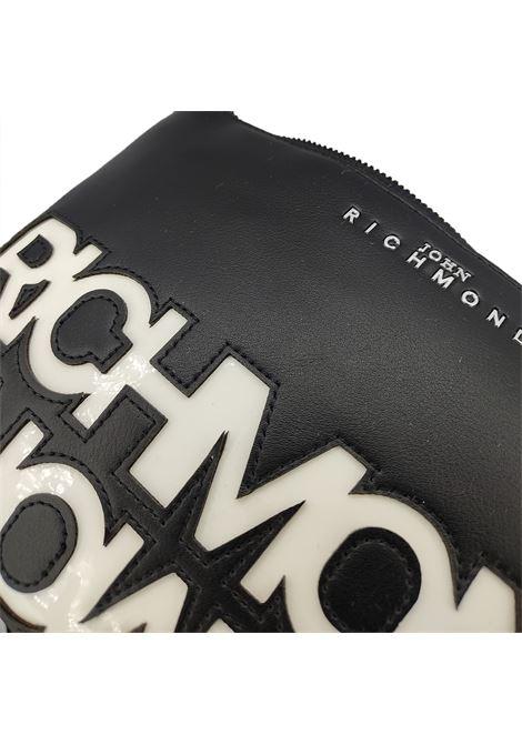 JOHN RICHMOND ACCESSORI | Pochette | RWA21322BOW3079