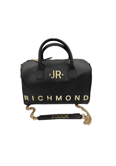 JOHN RICHMOND ACCESSORI | Bag | RWA21329BOW1158