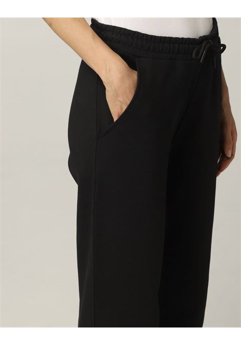 K-WAY   Pantalone   K21121WUSY