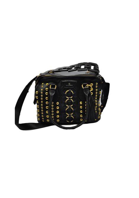LA CARRIE | Bag | 112MFL803N