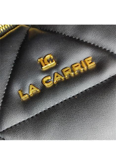 LA CARRIE   Borsa   112MMB754N