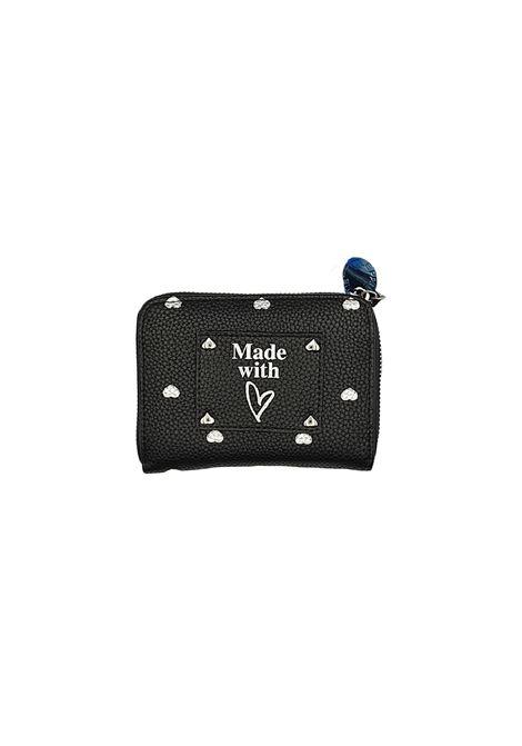 LE PANDORINE   wallet   AI21DAN02865-01NA