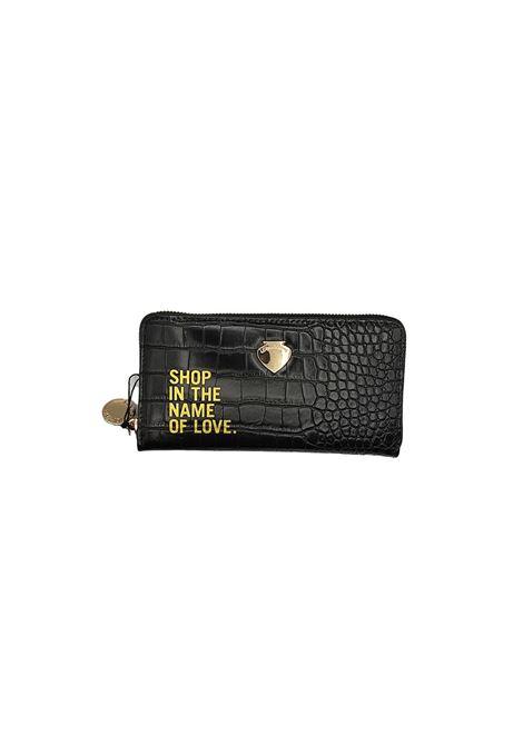 LE PANDORINE   wallet   AI21DAQ02868-01N