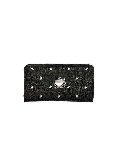 LE PANDORINE   wallet   AI21DAQ02868-04NA