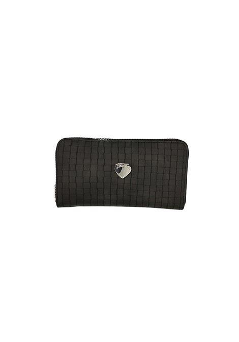 LE PANDORINE   wallet   AI21DBE02882-07N