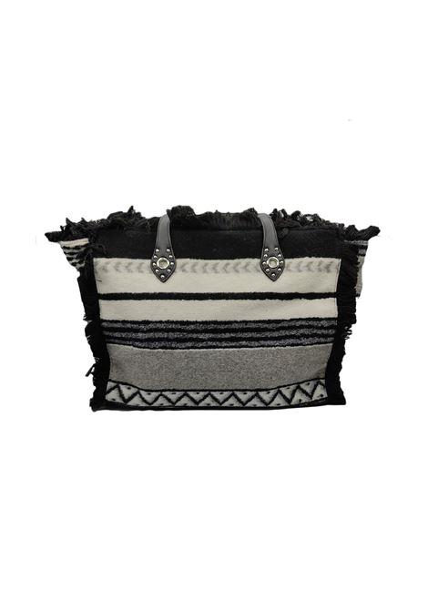 LE PANDORINE | Bag | AI21DBL02889-05NB