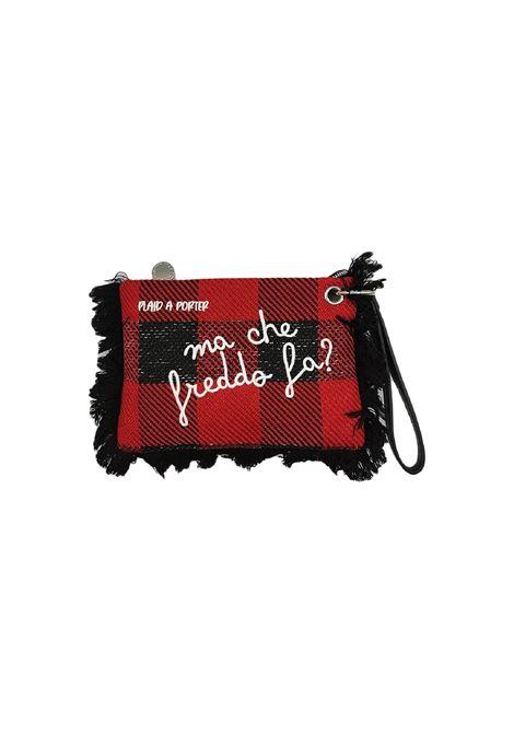 LE PANDORINE | pochette | AI21DBN02891-04NR