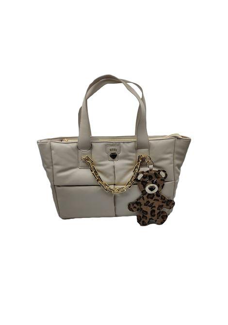 LE PANDORINE | Bag | AI21DCE02908BLE