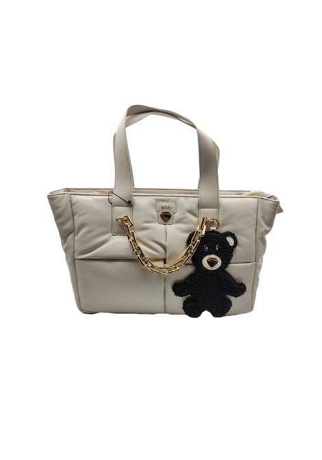 LE PANDORINE | Bag | AI21DCE02908BN