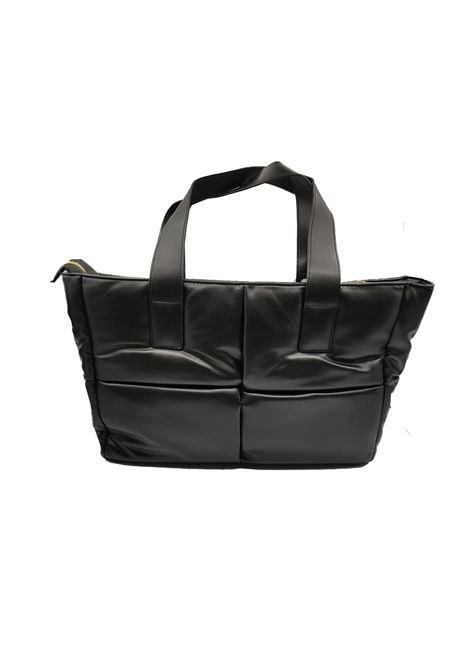 LE PANDORINE | Bag | AI21DCE02908NBE