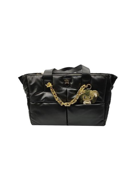 LE PANDORINE | Bag | AI21DCE02908NCAM