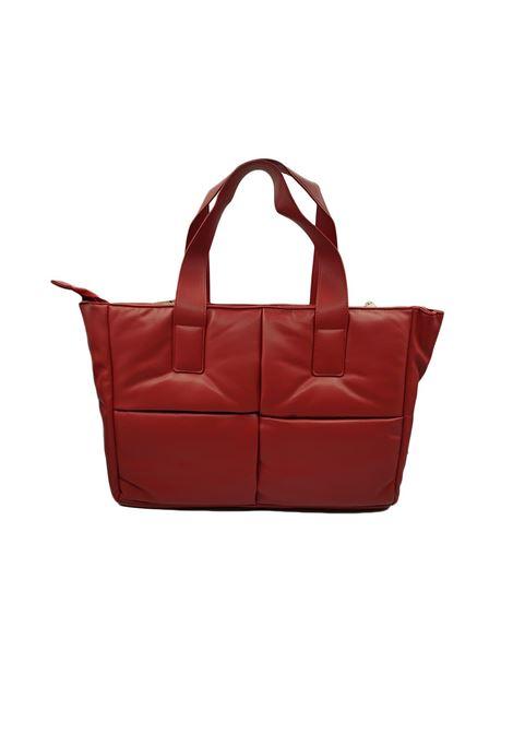 LE PANDORINE | Bag | AI21DCE02908RSO NE