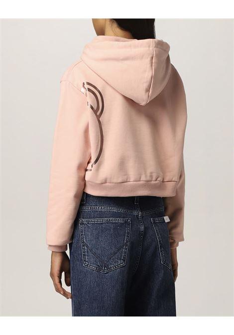 MOSCHINO UNDERWEAR | hoodies | A171990130169