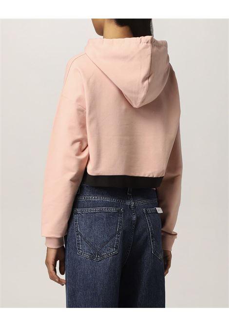 MOSCHINO UNDERWEAR | hoodies | A172490310169