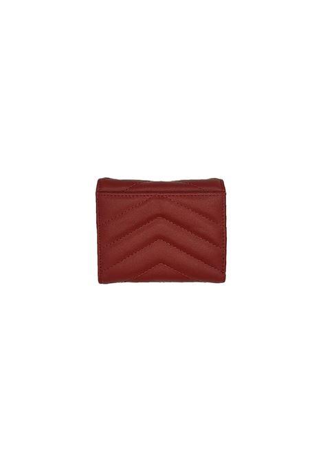 SHOP ART ACCESSORI | wallet | SA80111BO