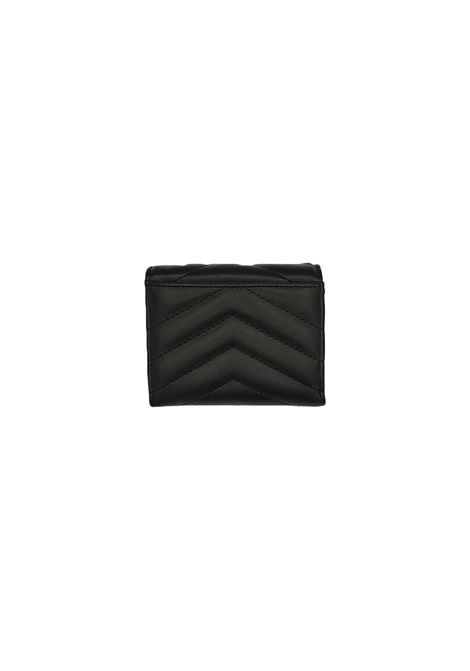 SHOP ART ACCESSORI | wallet | SA80111N