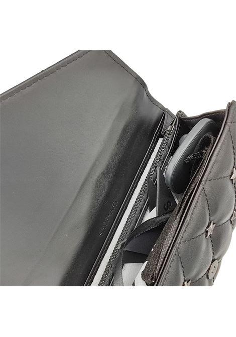 SHOP ART ACCESSORI | wallet | SA80128N
