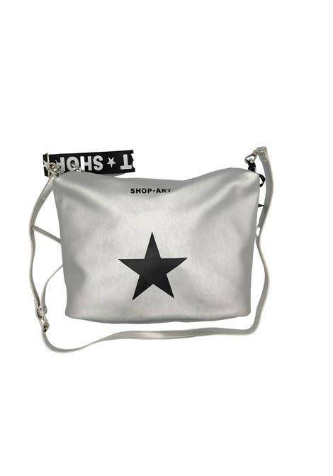 SHOP ART ACCESSORI | Bag | SA80181AR