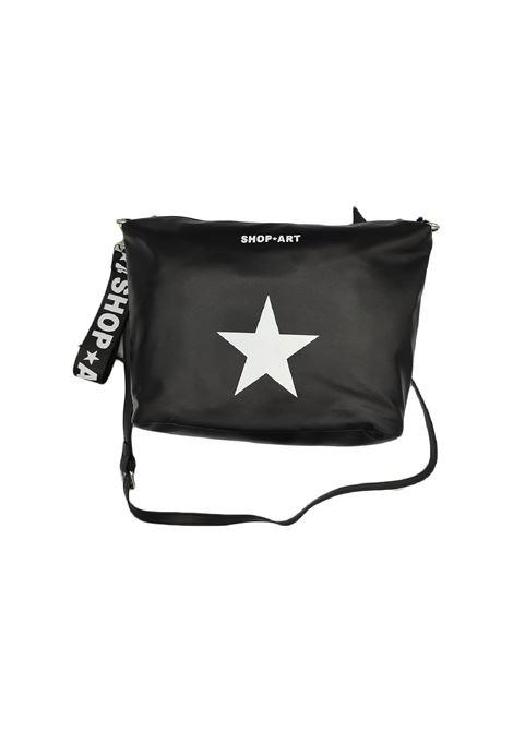 SHOP ART ACCESSORI | Bag | SA80181N