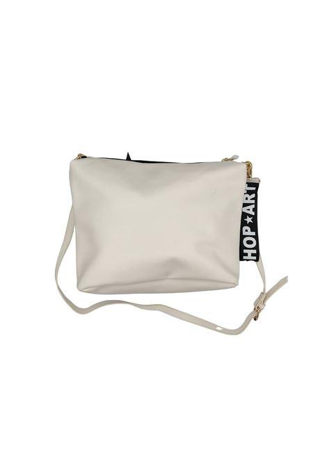 SHOP ART ACCESSORI | Bag | SA80181OW