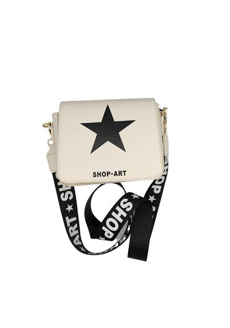 SHOP ART ACCESSORI |  | SA80182BN