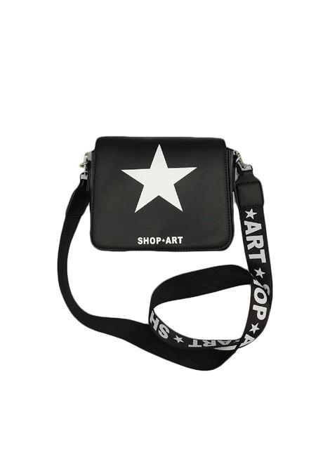 SHOP ART ACCESSORI |  | SA80182N