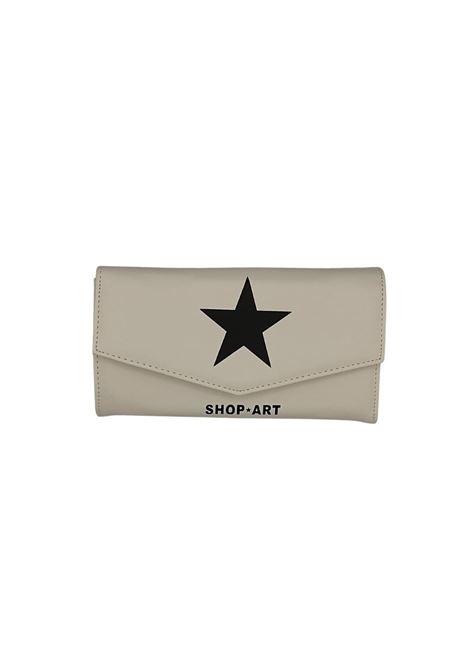 SHOP ART ACCESSORI | wallet | SA80190BN