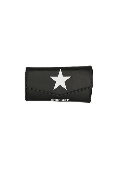 SHOP ART ACCESSORI | wallet | SA80190N
