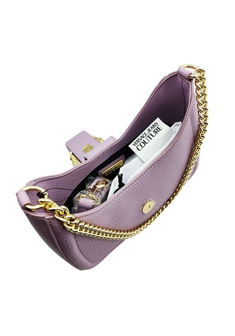 VERSACE JEANS COUTURE | Tracollina | 71VA4BF571578302