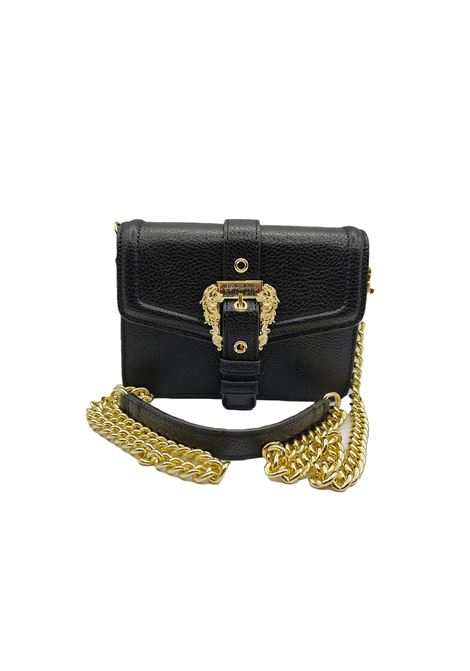 VERSACE JEANS COUTURE | Tracollina | 71VA4BF671578899