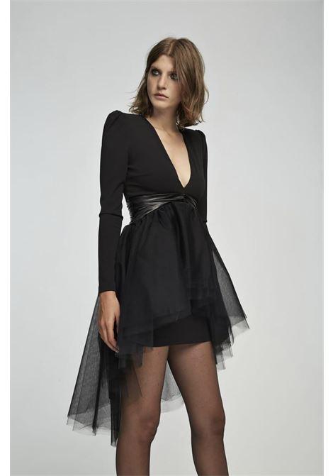 ANIYE BY | Dress | 18179400002