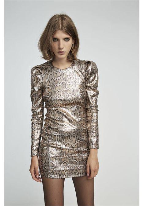 ANIYE BY | Dress | 18185701956