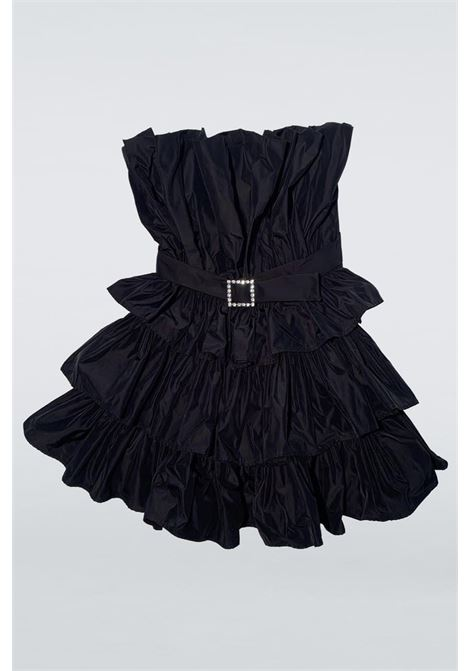 ANIYE BY | Dress | 185652TAFFY00002