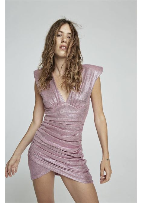 ANIYE BY | Dress | 185680KRIS00006
