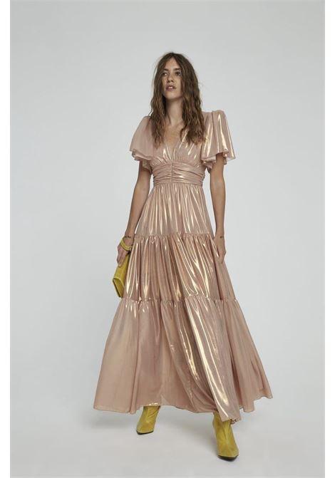 ANIYE BY | Dress | 185688LONGLAMIN00800