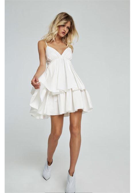 ANIYE BY | Dress | 185700RAYA00001