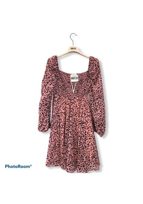 ANIYE BY | Dress | 185726VMINDY01950