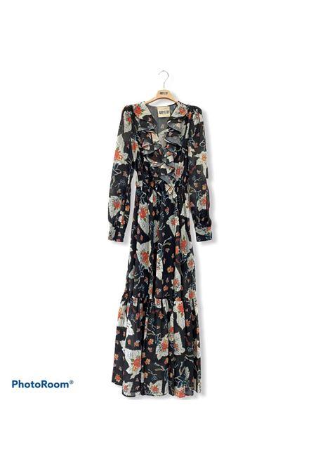 ANIYE BY | Dress | 185727NANCY02016