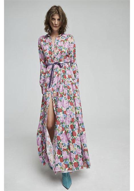 ANIYE BY | Dress | 185729TULA00960
