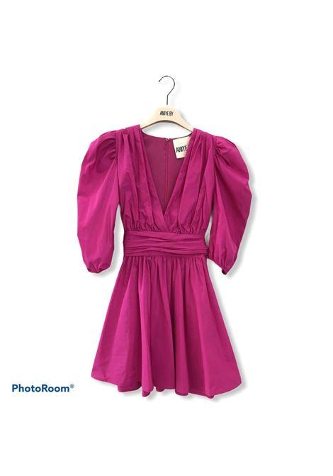 ANIYE BY | Dress | 185742TAFFY00021