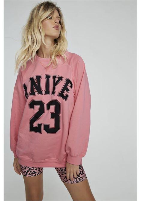ANIYE BY | hoodies | 185824SOFY01452