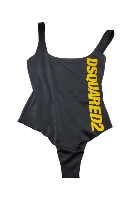 Dsquared2 | Swimwear | D6BG12830014