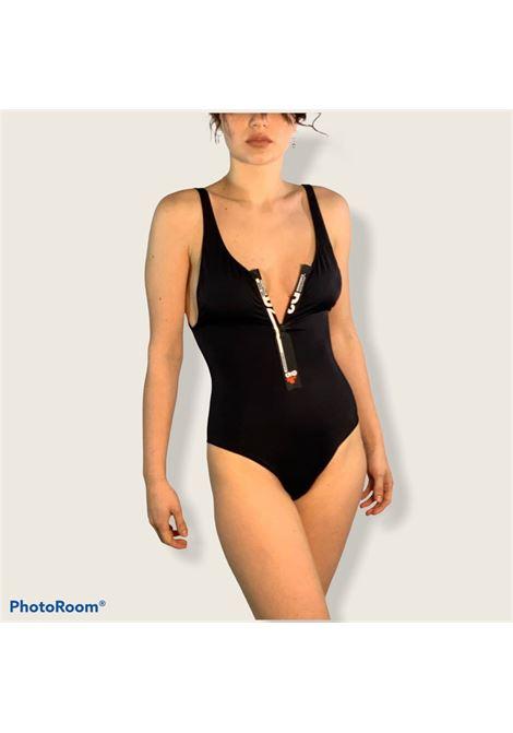 Dsquared2 | Swimwear | D6BGC2910010