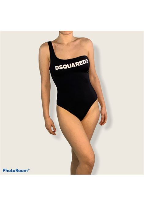 Dsquared2 | Swimwear | D6BU52850010