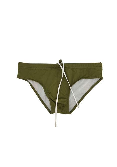 Dsquared2 | Swimwear | D7B312910304