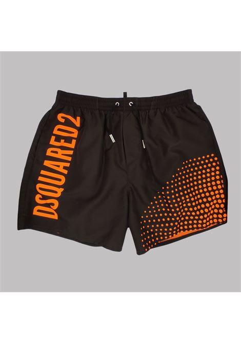 Dsquared2 | Swimwear | D7B543710965