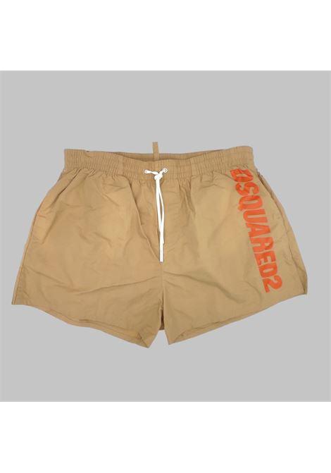 Dsquared2 | Swimwear | D7B642920283