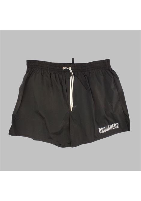 Dsquared2 | Swimwear | D7B643730008