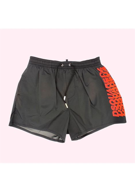 Dsquared2 | Swimwear | D7B8P3790018