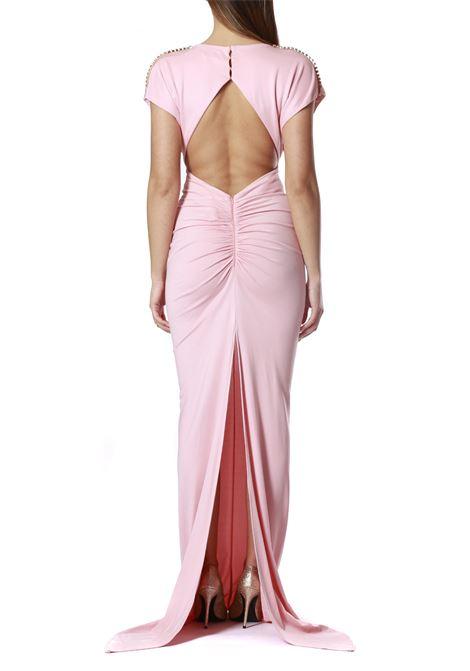 ELISABETTA FRANCHI   Dress   AB00502E2V78